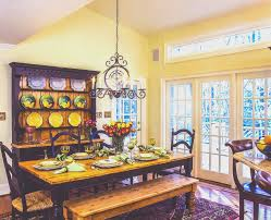 dining room best dining room wainscoting panels style home