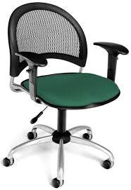 Emperor 1510 Lx Emperor Office Chair U2013 Cryomats Org