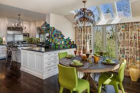 incredible tropical kitchen design cool modern interior ideas with