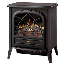 Electric Fireplaces Amazon by Amazon Com Dimplex Cs33116a Compact Electric Stove Home U0026 Kitchen