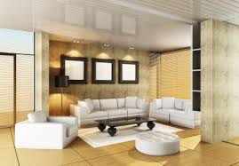Good Feng Shui Living Room