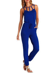jumpsuit russe jumpsuits rompers by russe 9 trends for womens