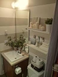 bathroom decor ideas for apartment squared away the bathroom bathroom organization small bathroom