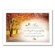 thanksgiving golden path thanksgiving card thanksgiving cards
