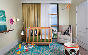 Playroom Area Rug Designing With Area Rugs July 2013