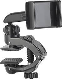 support de bureau pour smartphone support à pince pour smartphone et iphone pour voiture et bureau