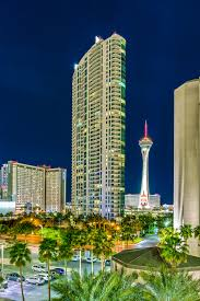 turnberry towers guard gated luxury high rise condos near the