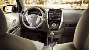 nissan showroom qatar nissan sunny efficient family car nissan qatar