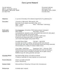 free college admission resume exles college admission resume template exle resume for high