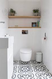 wc design best 25 wc design ideas on toilet ideas modern