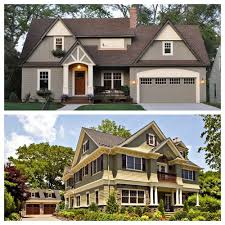 House Plans With Detached Garage And Breezeway Poll Attached Or Detached Garage Which Is Better
