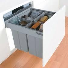 kitchen blum modular kitchen stunning on kitchen with kitchen and