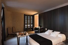 los mejores hoteles de diseño de españa room5
