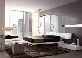ideas for decorating a bedroom decorating ideas for small bedroom decorating bedroom ideas for