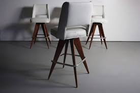 Height Of Stools For Kitchen by Kitchen Short Bar Stools With Backs Stools For Kitchen Counter