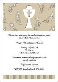 religious invitations 66 best religious invitations announcements images on
