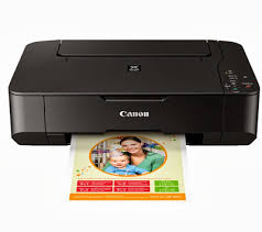 download reset canon mp280 free how reset the full pads in canon pixma mp230 error 5b00 en rellenado