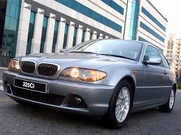 2002 bmw 325i engine specs bmw 3 series coupe e46 specs 2003 2004 2005 2006