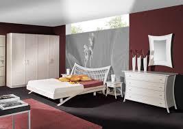chambre de la cour de cassation cuisine chambre exodia home design rennes différentes chambres de