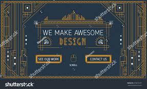 site deco design interesting also available landscape structures