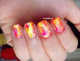 nail art pics 2013 nails gallery