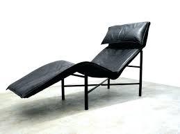 coussin de bureau coussin ergonomique pour chaise de bureau coussin lombaire