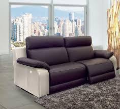 canapé famille nombreuse canapé pas cher achat canapé convertible d angle 2 ou 3 places discount