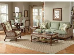 Royal Furniture Living Room Sets Capris Living Room Set 695 Living Series Royal Furniture And