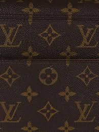 louis vuitton monogram canvas laguito briefcase bag yoogi s closet louis vuitton monogram canvas laguito briefcase bag