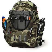 Oakley KITCHEN SINK BACKPACK Oakley Backpacks Oakley Gear - Kitchen sink bag