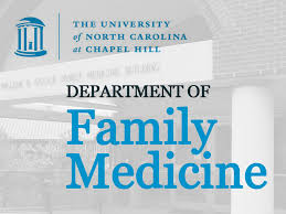 Unc Its Help Desk by Unc To Redesign Its Family Medicine Center Nc Academy Of Family