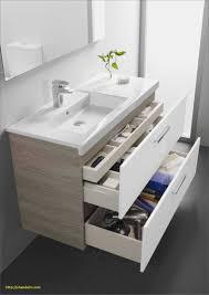 vasque de cuisine ikea vasque inspirations avec vasque cuisine beau ikea