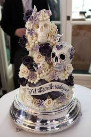 A Wedding Cake 25 Interestingly Unique Wedding Cake Ideas For Your Big Day