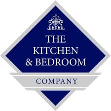 Home The Kitchen  Bedroom Company - Bedroom company