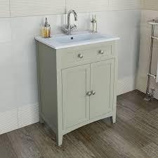 Vanity Units For Small Bathrooms Small Bathroom Sink Vanity Units Thedancingparent Com