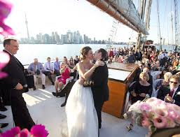cruise wedding band weddings banquet halls catering toronto dinner cruises boat