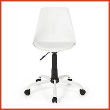 chaises de bureau alinea chaise de bureau alinea fresh chaise de bureau alinea chaise de