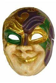large mardi gras mask wall decorations include big mask jester venetian mask joker big