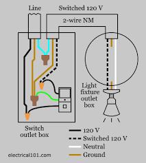 circuit diagram occupancy sensorr wiring diagram nm wire simple