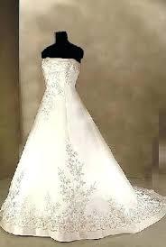 wedding dress material wedding dress fabric ostinter info