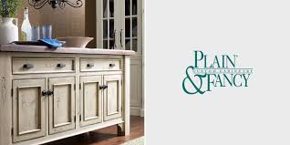 plain fancy cabinets plain fancy cabinetry kbs kitchen and bath source large