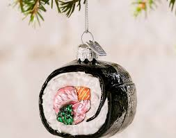 Theme Ornaments Ornament World Tree Theme Awesome Blown Glass