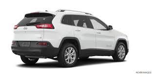 2014 jeep compass consumer reviews 2018 jeep latitude consumer reviews kelley blue book