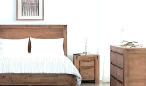 meuble conforama chambre monsieur meuble lit cool meubles lit adulte hamburg chambre a