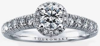 halo rings images What is a halo ring jewelry wise jpg