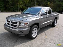 2011 dodge dakota quad cab partsopen