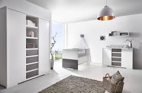 moquette pour chambre b 100 idees de moquette chambre enfant