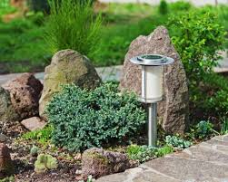 solar landscape lighting ideas 10 useful and crafty diy solar lighting ideas 12vmonster lighting