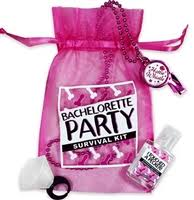 Naughty Decorations Naughty Bachelorette Theme Supplies Decorations U0026 Gifts
