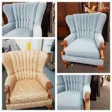 Upholstery El Cajon Franco U0027s Upholstery 24 Photos U0026 13 Reviews Furniture